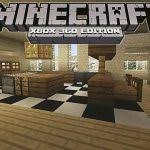 Minecraft Kitchen Ideas Youtube by Kitchen Ideas For Minecraft Xbox 360 New Minecraft Xbox 360 Simple