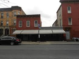 Pizza Bed Stuy by Celestino Opens In Bed Stuy To Good Reviews Brownstoner