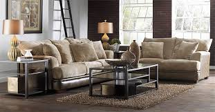 Living Room Furniture Bullard Furniture Fayetteville NC