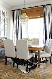 Yellow And White Striped Curtains by 25 Unique Black Lined Curtains Ideas On Pinterest Black Out