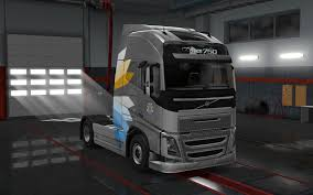 SCS Software's Blog: Euro Truck Simulator 2 Open Beta Ver 1.28 Wallpaper 7 From Euro Truck Simulator 2 Gamepssurecom American Scs Softwares Blog Trucks Trailers And Stuff Ets2 High Power Cargo Pack Download With Key Pc Game Games Apps Buy Steam Cd Online 782 Save 100 Percent On The Map For How To Play Online Ets Multiplayer Forklift 2009 Giant Bomb Eve Skin Renaut Magnum Spot Free Version Setup Antagonis Android Heavy Offline