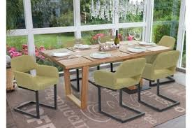 stuhl stühle schwinger bestellen bei yatego