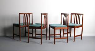 Set Of 4 Mid Century Danish Modern Contoured Rosewood Dining Chairs ... Danish Midcentury Modern Rosewood And Leather Ding Chairs Set Of Scdinavian Ding Chairs Made Wood Rope 1960s 65856 Mid Century Teak Seagrass Style Layer Design Aptdeco 6 X Style Room Chair 98610 Living Room Fniture Replica Wooden And Rattan 2 68007 Pad Lifestyle Herringbone Sven Ding Chair Sophisticated Eight Brge Mogsen In Vintage Market Weber Chair Weberfniturecomau Vintage Danish Modern