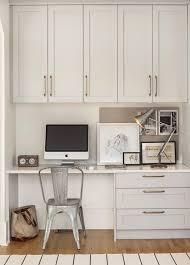 100 Modern Kitchen Small Spaces For Jackolanternliquors