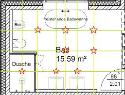 deckenspots led wohnzimmer caseconrad