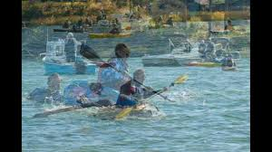 Damariscotta Pumpkin Festival by Damariscotta Pumpkinfest Regatta 2014 Youtube