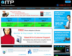 ITP Website Synopsis: Interesting Site | GetVoIP User Account Voipreview 11 Best Voip Mobile Providers Images On Pinterest Amazoncom Magicjack Express Digital Phone Service Includes 3 Tech News And Reviews Ip To Call Termination In Vsr System How Create New Reseller Level2 Or Level Google Pixel 2 Xl Review Still Great Even With A Subpar Display Samsung Smti6020 From 200 Pmc Telecom Ollo Another 4g Wimax Service Provider Bd Itp Bajacross Page Polaris Atv Forum The 25 Voip Phone Ideas Hosted Voip