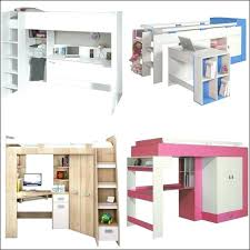 lit et bureau enfant lit enfant mezzanine bureau lit bureau combine lit bureau