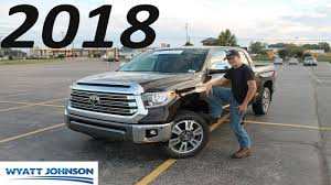 2018 Toyota Tundra 1794 Edition: THE SAFEST TRUCK IN THE WORLD ... Ford Can Make 300 F150s Per Month Just From Its Own Alinum Wkhorse Group To Unveil W15 Electric Pickup Truck In May 2017 The With A Lower Total Cost Of 2018 New Trucks Ultimate Buyers Guide Motor Trend Mcloughlin Chevy Want To Be Safer On The Road Look For These Small Are Getting But Theres Room For Era In Fleet Vehicles Ngt News F150 King Ranch 4x4 Super Crew Test Drive Review Safest Midsize Pickups Of Year Hank Graff Chevrolet Bay City 2014 Silverado 1500 First Why Struggle Score Safety Ratings Truckscom