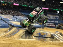 Guest Post: Monster Jam   Saves Lives Will Travel New Orleans La Usa 20th Feb 2016 El Toro Loco Monster Truck In Monster Jam 2015 Jester Youtube Sudden Impact Racing Suddenimpactcom Kentucky Exposition Center Louisville 12 October Returns To Angel Stadium Oc Mom Blog This Badass Female Truck Driver Does Backflips A Scooby 2017 Lineups Show New Orleans Uvanus Jam Tickets Tampa Brand Discounts Roblox Urban Assault For Psp By Wubbzyfan13 On Deviantart Houston Active Deals