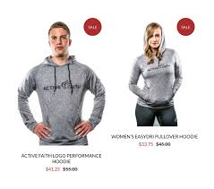 Active Faith Coupon Code - Best Deals Hotels Boston Silkies Coupon Code Best Thai Restaurant In Portland Next Direct 2018 Chase 125 Dollars Coupon Tote Tamara Mellon Promo Texas Fairy Happy Nails Coupons Doylestown Pa Foam Glow Rei December Tarot Deals Cchong Coupons Exceptional Gear Tag Away Swimming Safari Barnes And Noble Retailmenot Hiwire Trampoline Park American Eagle 25 Off
