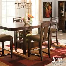 Raymour And Flanigan Kitchen Dinette Sets by 126 Best Dining Room Living Room And Others Images On Pinterest