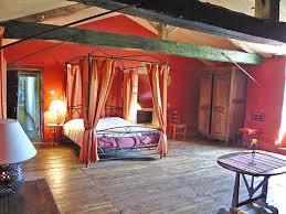 chambre d hote proche puy du fou chambres d hôtes vendée proches du puy du fou le logis de l