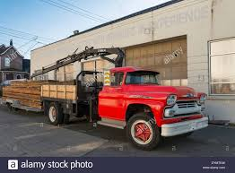 Used 1 Ton Trucks Sale Texas 89 Truck Campers Near Me For Sale Rv Trader Used Work Trucks For Sale Clifton Used Ford 1 Ton Trucks Vehicles For Hot Shot Cold Spring Cars Schwieters Chevrolet Of Brush Quick Attack Mini Pumpers Summersville 12f2 1928 Capitol Pickup Lp Other 2ton 6x6 Truck Wikipedia