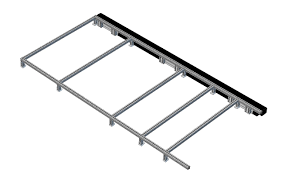 Chuck's Traveler - Roof Rack And Awning - Ford Transit USA Forum Structural Supports Patent Us20193036 Awning Brackets And Frame Google Patents Retractable Awnings Dallas Roll Up Patio Fort Worth Rv More Cafree Of Colorado Foxwing 31100 Rhinorack Mobile Home Superior Chucks Traveler Roof Rack Ford Transit Usa Forum Palram Lyra 1350 Twinwall Awning703596 The Depot Awnbrella Awning Supports Bromame Ep31322a1 Articulated Support Arm For A Lexan Door Lexanawning4 Alinum Parts Schwep