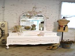 French Country Cottage Decorating Ideas by Simply Shabby Chic Bookcase French Country Cottage Decor White