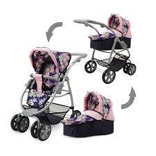 Bakari Sellers Baby Born Doll Clothes Toys R Us