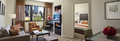 Melbourne Serviced Apartments | Somerset On Elizabeth Melbourne Fully Serviced Apartments Carlton Plum Melbourne Brighton Accommodation Serviced North Platinum Formerly Short And Long Stay Fully Furnished In Cbd Deals Reviews Best Price On Rnr City Aus Furnished Docklands Private Collection Of