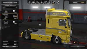 New DLC DAF Tuning Update 1.28 For Euro Truck Simulator 2 | All Euro ... Iveco Hiway Tuning V14 128 Up Mod For Ets 2 Mega Tuning For Scania Ets2 Mods Euro Truck Simulator Truck Tuning Sound Youtube Quick Hit Your With Hypertechs Max Energy 20 Movin Out Texas A Full Line Of Ecm Solutions Vw Amarok Toys Pinterest Vw Amarok And Cars Lvo Fh16 122 Simulator Mods Ats Truck Default Trucks Mod American Thoroughbred Classic Big Rig Semi With The Custom Personal Mighty Griffin Dlc Pack Video Scania Ideas Design Pating Custom Trucks Photo