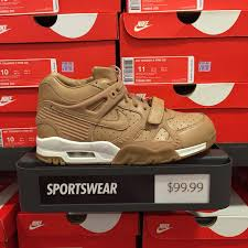 Nike Outlet by Nike Outlet Alert 8 14 15 Theshoegame Sneakers Information