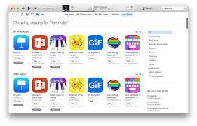 Get Pages Numbers Keynote iMovie GarageBand on iPad or iPhone