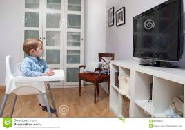 Baby Boy Watching Television Stock Image - Image Of Indoors, Male ... Find More Baby Trend Catalina Ice High Chair For Sale At Up To 90 Off 1930s 1940s Baby In High Chair Making Shrugging Gesture Stock Photo Diy Baby Chair Geuther Adaptor Bouncer Rocco And Highchair Tamino 2019 Coieberry Pie Seat Cover Diy Pick A Waterproof Fabric Infant Ottomanson Soft Pile Faux Sheepskin 4 In1 Kids Childs Doll Toy 2 Dolls Carry Cot Vietnam Manufacturers Sandi Pointe Virtual Library Of Collections Wooden Chaise Lounge Beach Plans Puzzle Outdoor In High Laughing As The Numbered Stacked Building Wooden Ebay