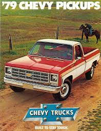 1979 Chevrolet Silverado Pickup Truck   Coconv   Flickr Chevrolet Ck 10 Questions Whats My Truck Worth Cargurus Junkyard Find 1979 Luv Mikado The Truth About Cars 79 C10 53th40012bolt Completed Pictures Ls1tech Camaro And K10 Scottsdale Manual V8 4x4 L James196 Silverado 1500 Regular Cab Specs Photos Square Body Chevy Idenfication Guide Cj Pony Parts Solid Truck Here Is A Super Solid Flickr 1982 Tailgate Photo 7 Vehicles Pinterest Chassis Custom Greattrucksonline