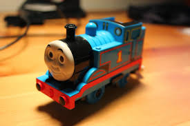 Sunil John | Thomas The Tank Engine Monster Truck Outlaw Thomas And Friends Match Learn Numbers Jigsaw Cards Mega Bloks And Blue Mountain Quarry Bachmann 00643 Ho Scale Percy The Troublesome Trucks Electric Cheap Truckss New Uk Video Dailymotion The Tank Engine Trainz Remake V2 Youtube Other Ben Annie Clarabel Troublesome Trucks In Hull East Sidekickjasons News Blog Sneak Peek Mavis A The Story Of Thomas And Trucks Johnny Morris