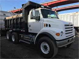 Sterling Dump Trucks In Ohio For Sale ▷ Used Trucks On Buysellsearch 2001 Sterling M7500 Acterra Single Axle Dump Truck For Sale By 2007 Freightliner M2106 Quad Axle Dump Truck For Sale T2894 Dump Truck Item L1738 Sold Novemb Purchase A As Well Freightliner Trucks For John Deere Excavator Loading Youtube Trucks In Il In Ohio Sale Used On Buyllsearch Florida Isuzu Bed Or Craigslist Plus Gmc C8500 2006 Wwmsohiocom 2009 L7500 G8216 March 20 Sterling Lt9522 1877