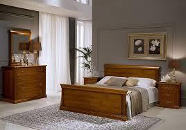 chambre a coucher en bois chambre a coucher bois naturel chambre idées de décoration de