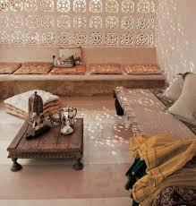 a bit of orient marokkanische inneneinrichtung haus