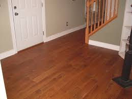 Flooring Liquidators Tyler Tx by Awesome Stunning Flooring Liquidators Linentreasures Com