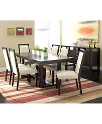 belaire dining room furniture collection furniture macys macy