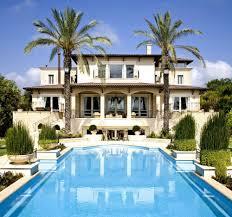 100 Shmaryahu Beautiful Estate For Sale In Kfar Yoram Indik