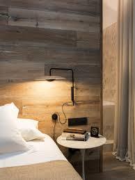 len fürs schlafzimmer wandleuchten teil 3 designort