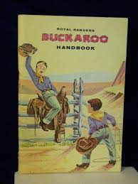 The Buckaroo Handbook : A Royal Rangers Program For Boys Ages 7 ... The Royal Rangers Leaders Manual Johnnie Barnes Amazoncom Books Founder An Inside Story Youtube Texas Sports Hall Of Fame Thepatriotspy Scotiafile November 2015 Singapore Posts Facebook Theres Another Group Bides Boy Scouts That Mentors Young Men Keepin Watch On Wailers Joe Higgs Live Interview Midnight Dread Berkeley Sunblast Wrap Md 94 Pt 1 Oct 2526 1981 Ktim 1st Major Assemblies God Wikipedia Historia Expladores Del Rey Klondike Run Fantastic Fellowship Wesleyan Royal Rangers