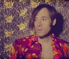 Of Montreal's Kevin Barnes Covers Two David Bowie Songs - Cover Me Photos Et Images De Of Montreal James Husband Perform At The 40 Montan Una Fiesta Drag En Su Nuevo Clip Its Kevin Barnes Foundations Are Solid Interview Magazine Livedc Flying Dog Brewery Brightestyouthings Dc Setlist From Their Flickr Of My British Tour Diary Live 8 114 Happy Birthday To Montreals Pattern Matt Dawson Cats Cradle 3 Preof Dustin Hoffman Thinks About Eating