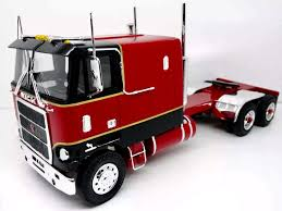 Pin By Tim On Model Trucks | Pinterest | Biggest Truck, Truck Scales ... Cen Cal Trucks Toy Drive Mob Armor Unboxing Tonka Diecast Big Rigs More Videos For Kids Hamleys Rig Assortment 500 Toys And Games Wader Super Fire Engine Vehicle Truck Children 118 4wd Rc Cars 24g 29kmh High Speed Off_road Buggy Big Lot Of Kids Toy Carstruckspolicefirebig Trucks Etctonka Unboxing Tow Truck Jeep Games Youtube Model Tow Wreckers Ertl Ardiafm Best Read This Guide Before You Buy Update 2017 Remote Control Useful Ptl Fast Rc Toy Car