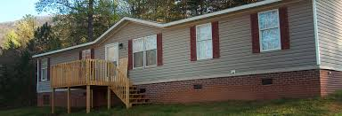 Manufactured Homes For Sale In Nc Rent Greenville Sc Anichi Info