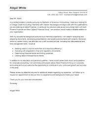 Self Employed On Resume Employment Letter Samples Modern Format Sample Cover