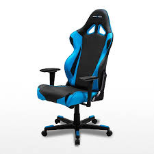 OH/RE0/NB - Formula And Racing Series - Gaming Chair | DXRacer ... Gaming Chairs Dxracer Cushion Chair Like Dx Png King Alb Transparent Gaming Chair Walmart Reviews Cheap Dxracer Series Ohks06nb Big And Tall Racing Fnatic Version Pc Black Origin Blue Blink Kuwait Dxracer Racing Shield Series R1nr Red Gaming Chair Shield Chairs Top Quality For U Dxracereu Iron With Footrest Ohia133n Highback Esports Df73nw Performance Chairsdrifting
