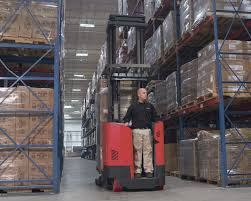 Raymond Fore/Aft Stance — Brownlie Design, Inc. Market Ontario Drive Gear Models 414250 Counterbalanced Truck Brochure Raymond Pdf Double Deep Reach Lift Manuals Materials Handling Store By Halton 5387 Easi R40tt Ces 20552 740 Dr32tt Forklift 207 Coronado 8510 Power Pallet Toyota Material 20448 R35tt 250 20594 Dr30tt Electric 252 Products Comparison List Parts New Refurbished And Swing Turret Forklifts Raymond Double Deep Reach Truck Magnum Trucks