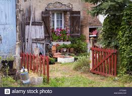 French Country Cottage Decorating Ideas by Cool Pictures Of French Country Cottages Decorating Ideas