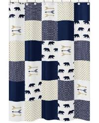 Sweet Jojo Chevron Curtains by Get This Amazing Shopping Deal On Sweet Jojo Designs Shower