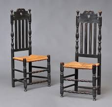 Pair Queen Anne Heart & Crown Side Chairs Beautiful Folding Ding Chair Chairs Style Upholstered Design Queen Anne Ashley Age Bronze Sophie Glenn Civil War Era Victorian Campaign And 50 Similar Items Stakmore Chippendale Cherry Frame Blush Fabric Fniture Britannica True Mission Set Of 2 How To Choose For Your Table Shaker Ladderback Finish Fruitwood Wood Indoorsunco Resume Format Download Pdf Az Terminology Know When Buying At Auction