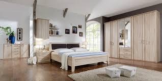 erleben sie das schlafzimmer luxor 3 4 möbelhersteller