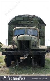 Old Military Truck Photo Eastern Surplus Want To See A Military 6x6 Truck Crush An Old Buick We Thought So Heavy Duty Fast Driving Stock Photo Picture And Intertional Camping Olympia Cortina Dampezzo Visit From Old Free Images Transport Motor Vehicle Vintage Car Classic Trucks From The Dodge Wc Gm Lssv Trend Tracked Armored Vintage Vehicles Your First Choice For Russian And Uk Soviet Gaz66 In Gobi Desert Mongolia M37 Dodges