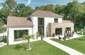 visite virtuelle maison moderne maison témoin 360 d une maison sur mesure haut de gamme