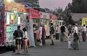 L.A. County Food-truck Safety Program Leaves A Bad Taste In The Mouth Lapoblana_44109a1950536a0689b4b3e11485jpg La Pompeii Pizza Fort Collins Food Trucks The Rooster Truck Has The Breakfast Burrito Of Your Dreams Ciclavia South La Trucks Involved In Event Small Little City Brewing On Twitter Republica Food Truck Is Outside Cabaita Taco Omaha Ne Roaming Hunger La Towing Stainless Kings Botana Bar Dallas Fry Girl Street Profile Viva Tejana Taqueria Rebrands As Locoz Tacoz Feed Where Do Go At Night