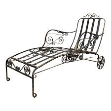 Furniture: Incredible Wrought Iron Chaise Lounge With Simple ... Patio Using Tremendous Lowes Sets For Chic Wooden Lounge Bunnings Rocking Wicker Alinium Kmart Numsekongen Page 94 Armchairs Bryant Two Piece Faux Wood Club Chair Clearance Sale Rustic Outdoor Fniture Beautiful Ikea Cool Sunbrella Chair Cushions 19 Chaise Summer Low White Metal Ideas Poolside Chairs Cozy Exciting Loungers On Sale Lounges Tag Archived Of Heater Parts